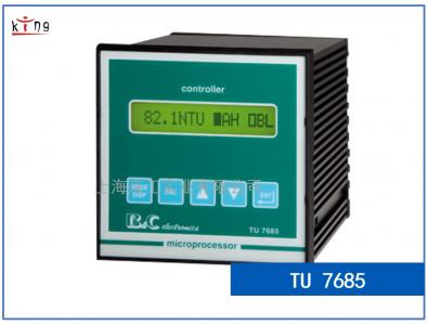 匹磁TU7685浊度仪