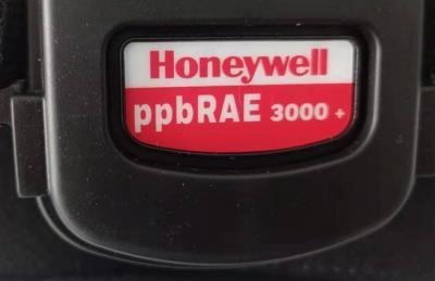 Honeywell ppbRAE3000+