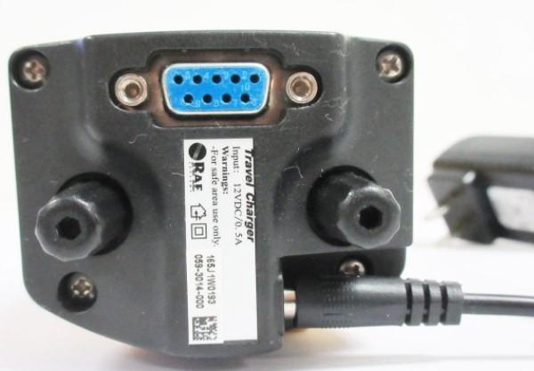 PGM7320充电