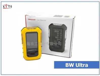气体检测仪BW Ultra