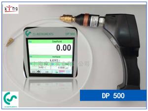 空呼气瓶关乎生命健康  压缩空气质量检测仪守护质量防线