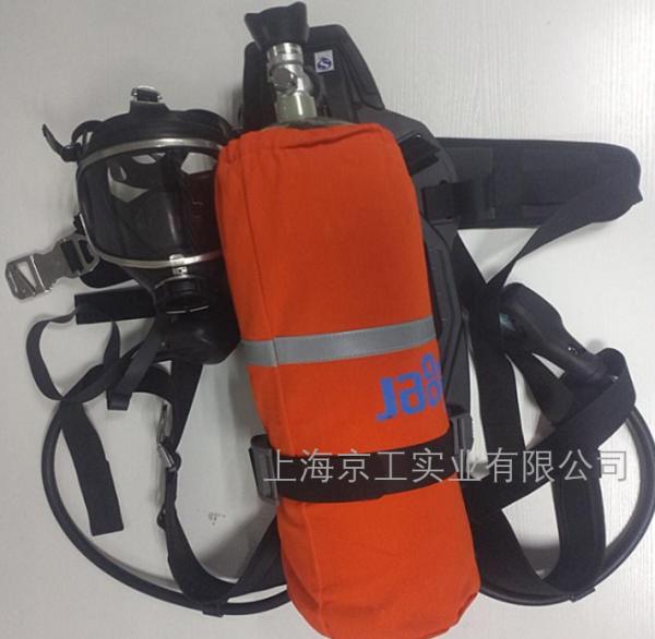德尔格空气呼吸器PSS3600