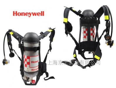 霍尼韦尔C900呼吸器 品牌现货