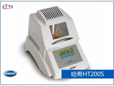 美国哈希HACH快速COD消解器HT200S 特价支持