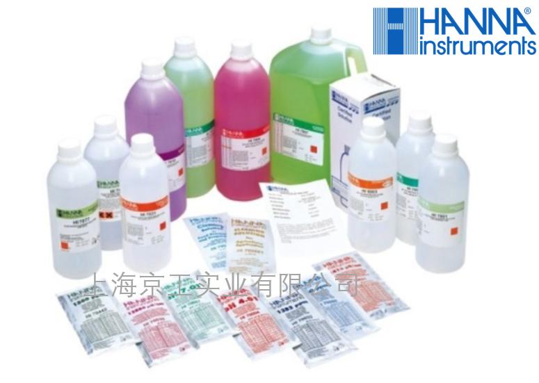 哈纳氧化还原标准液现货