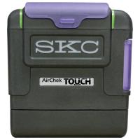 美国SKC采样器