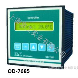匹磁OD7685