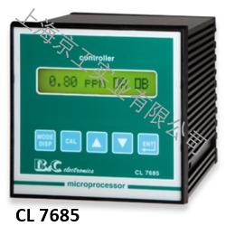 匹磁Cl7685
