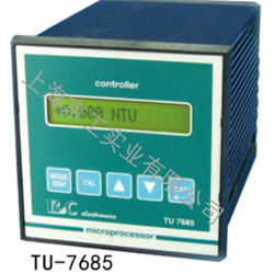 匹磁TU7685