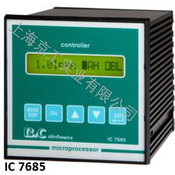 匹磁IC7685