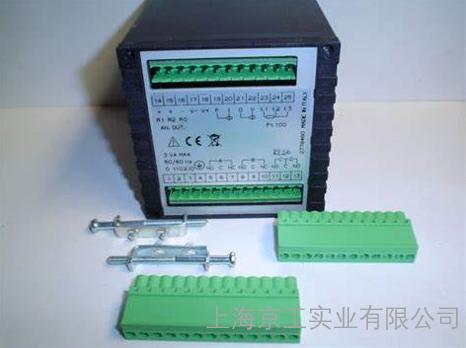匹磁C7685